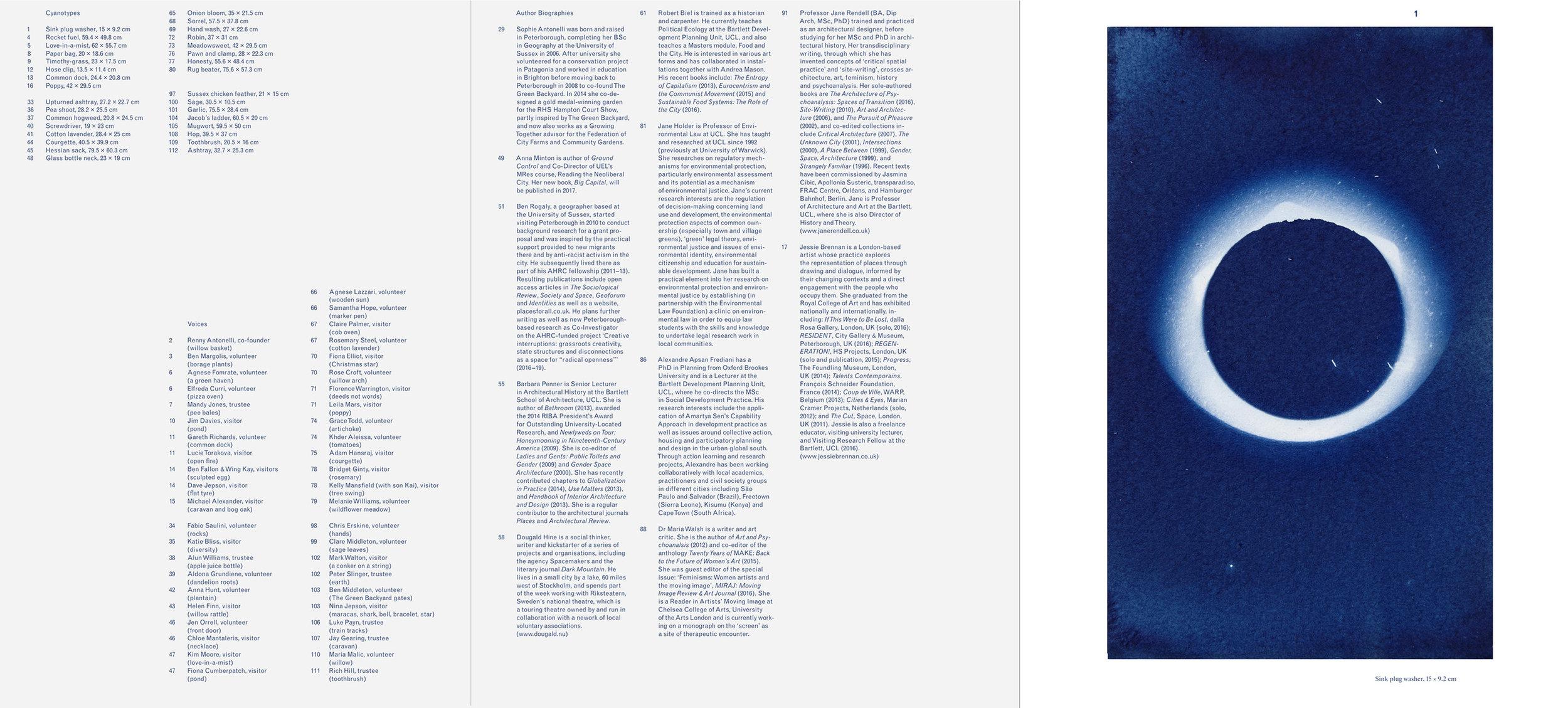 Jessie Brennan_Redevelopment_Silent Grid 2016_index+bios.jpg