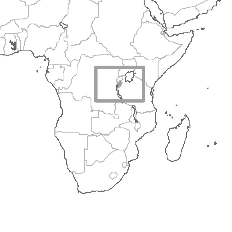 Africa map B&W.jpg