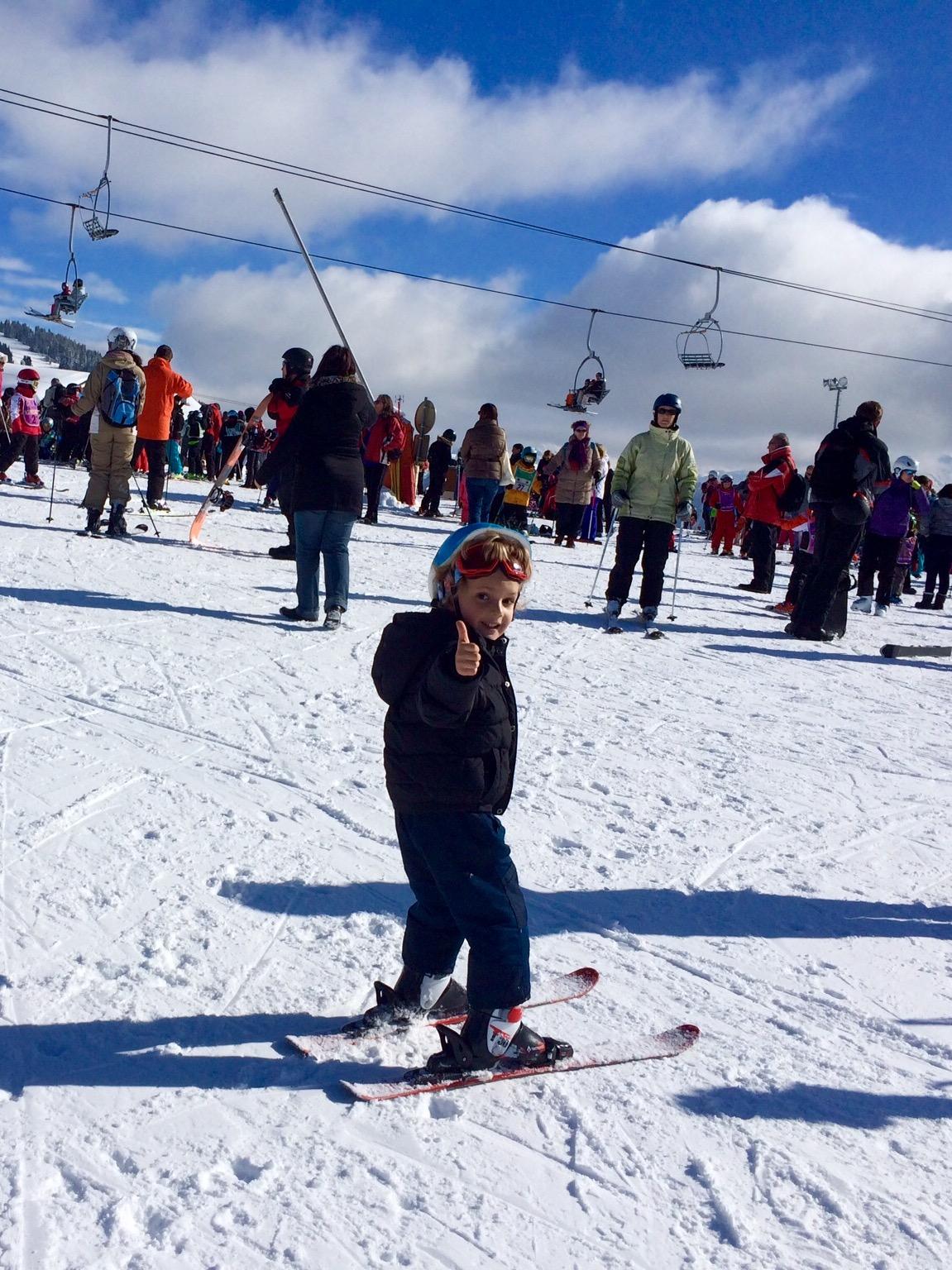 Zeke ski.jpg