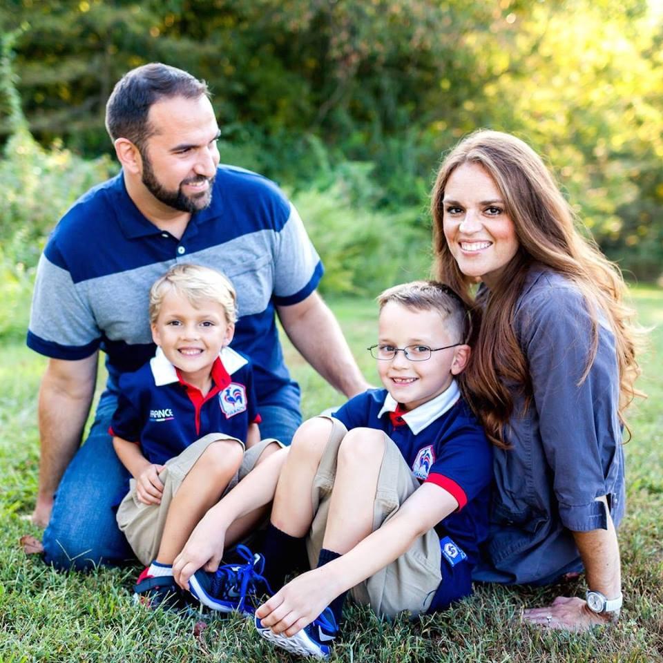 Banks family photo 2016.jpg