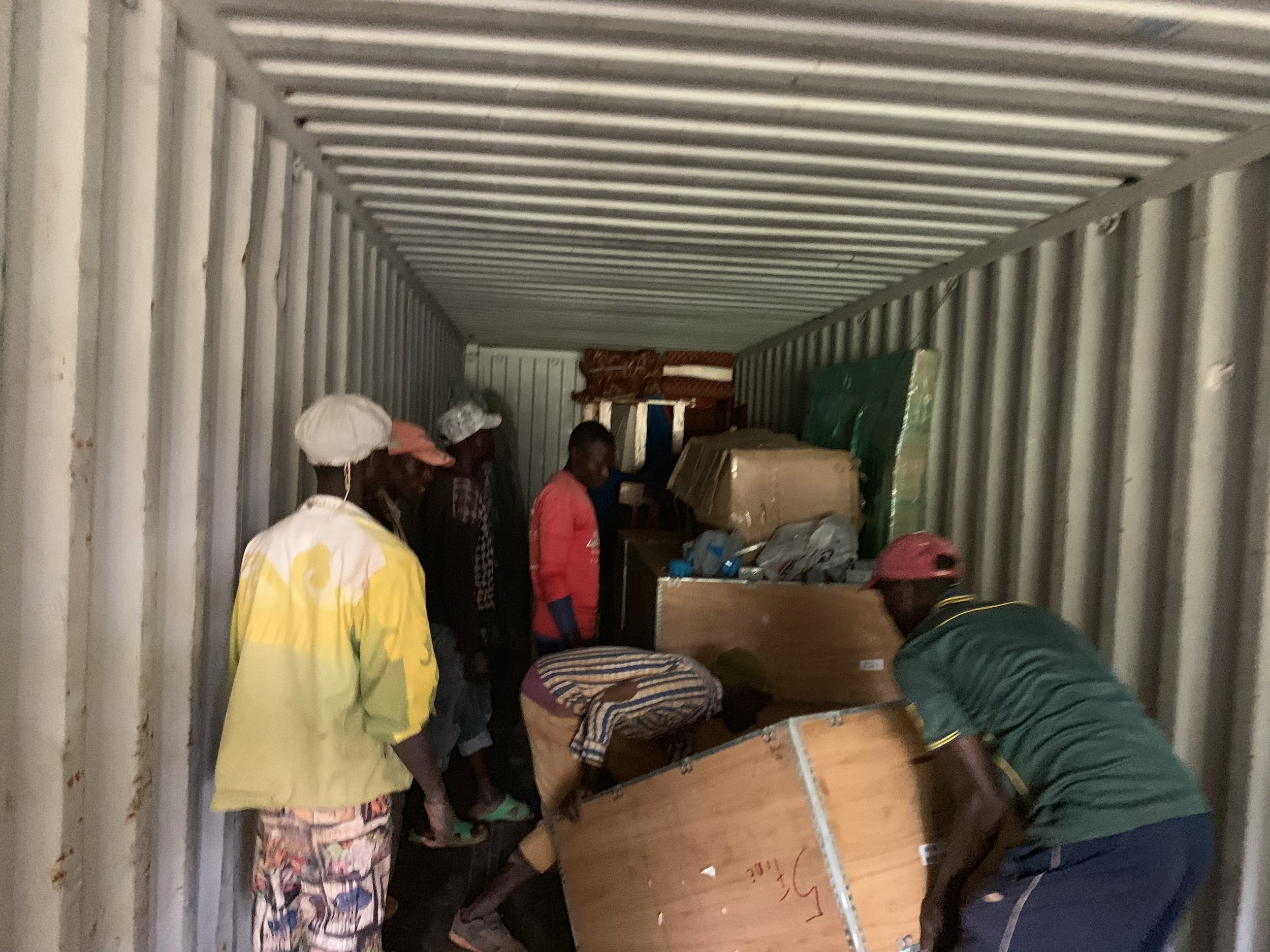 Unpacking container.jpg