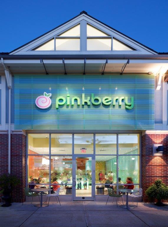 Pinkberry Exterior Dusk Final reduced.jpg