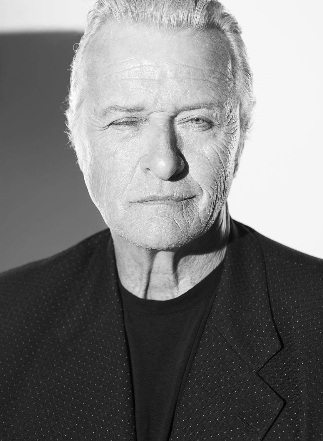 Rutger Hauer_actor_Small.jpg