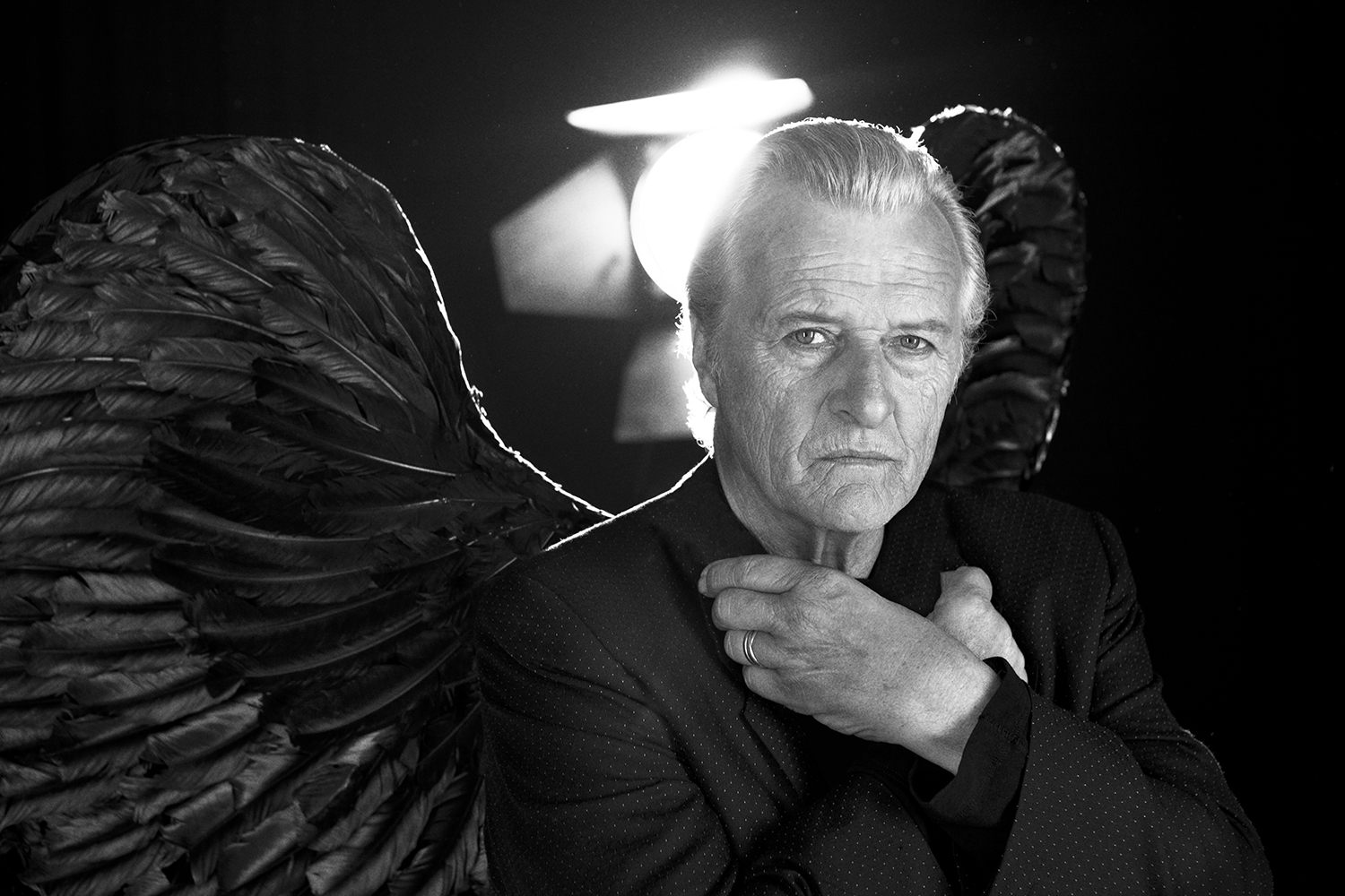 Rutger Hauer- angle wings 23000-sh-Small.jpg