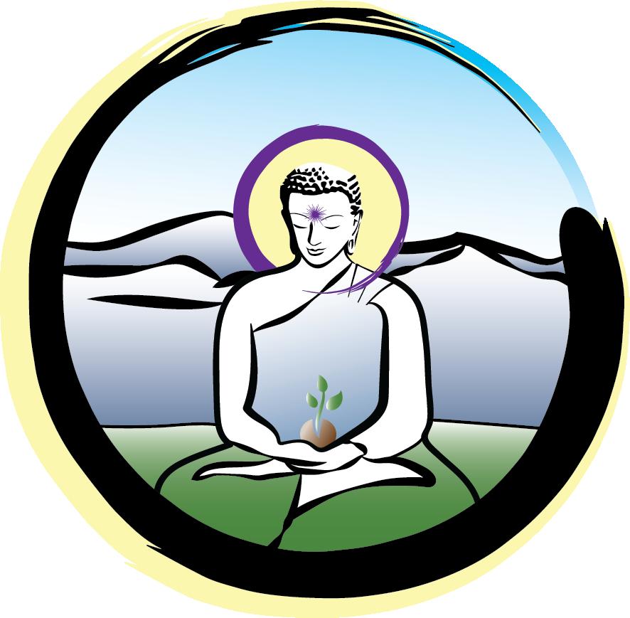 Kim Gebro Logo monadnock.png