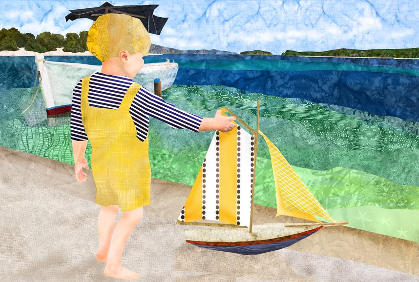 sailboatswithboy.jpg