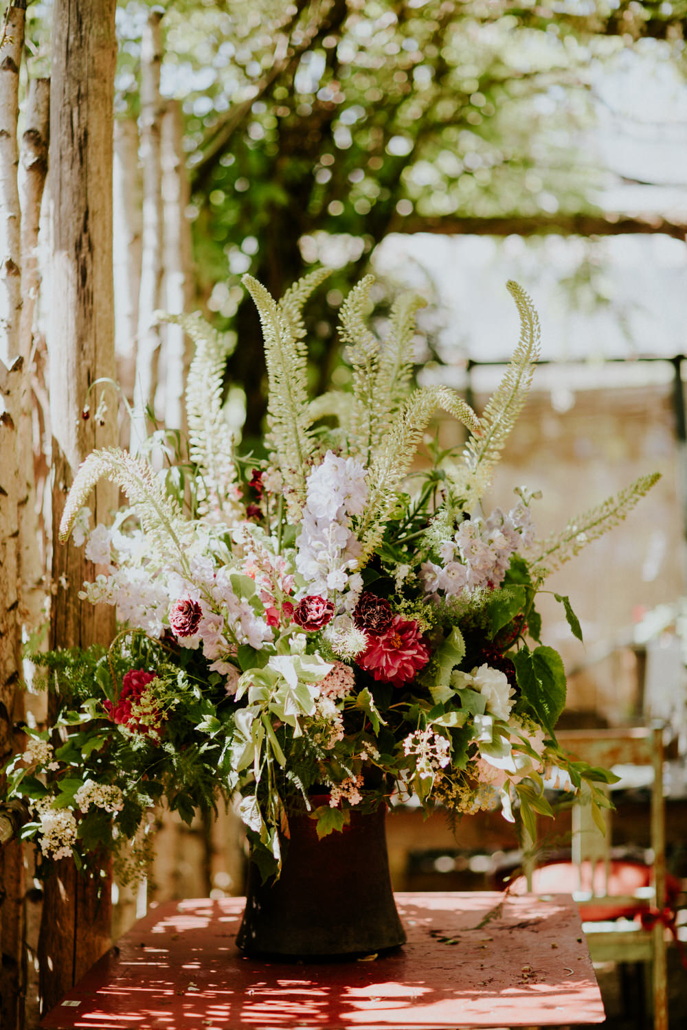 LeighLuca-Petersham-nurseries-wedding-43.jpg