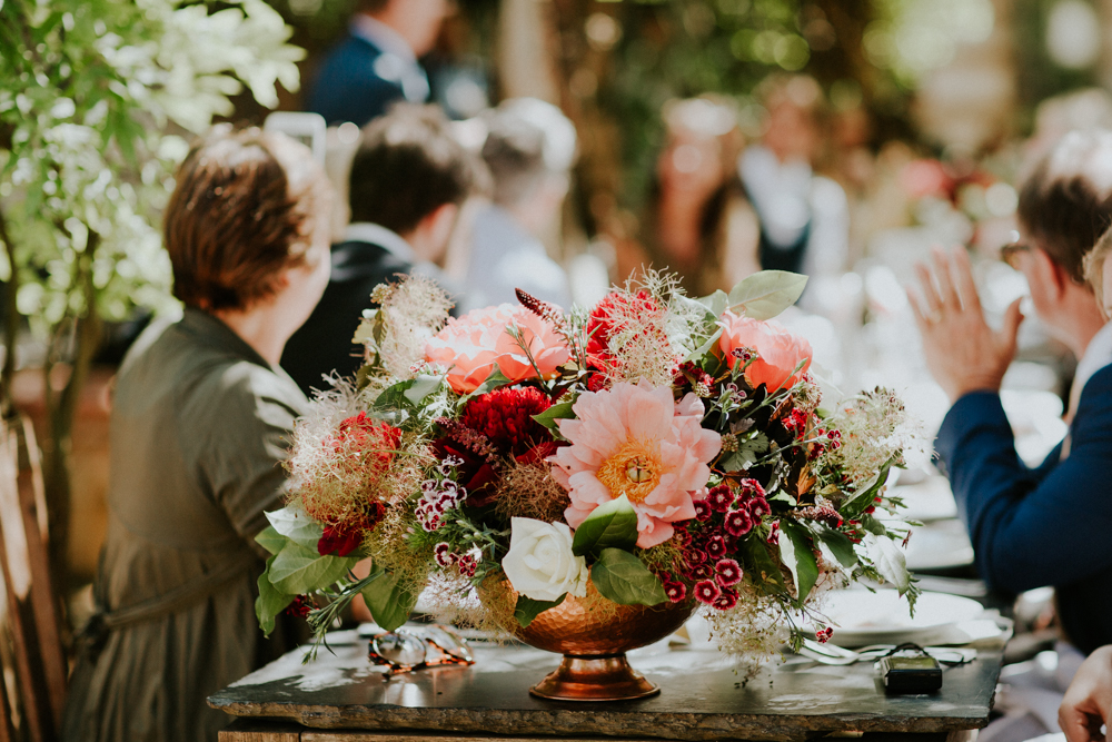 LeighLuca-Petersham-nurseries-wedding-62.jpg