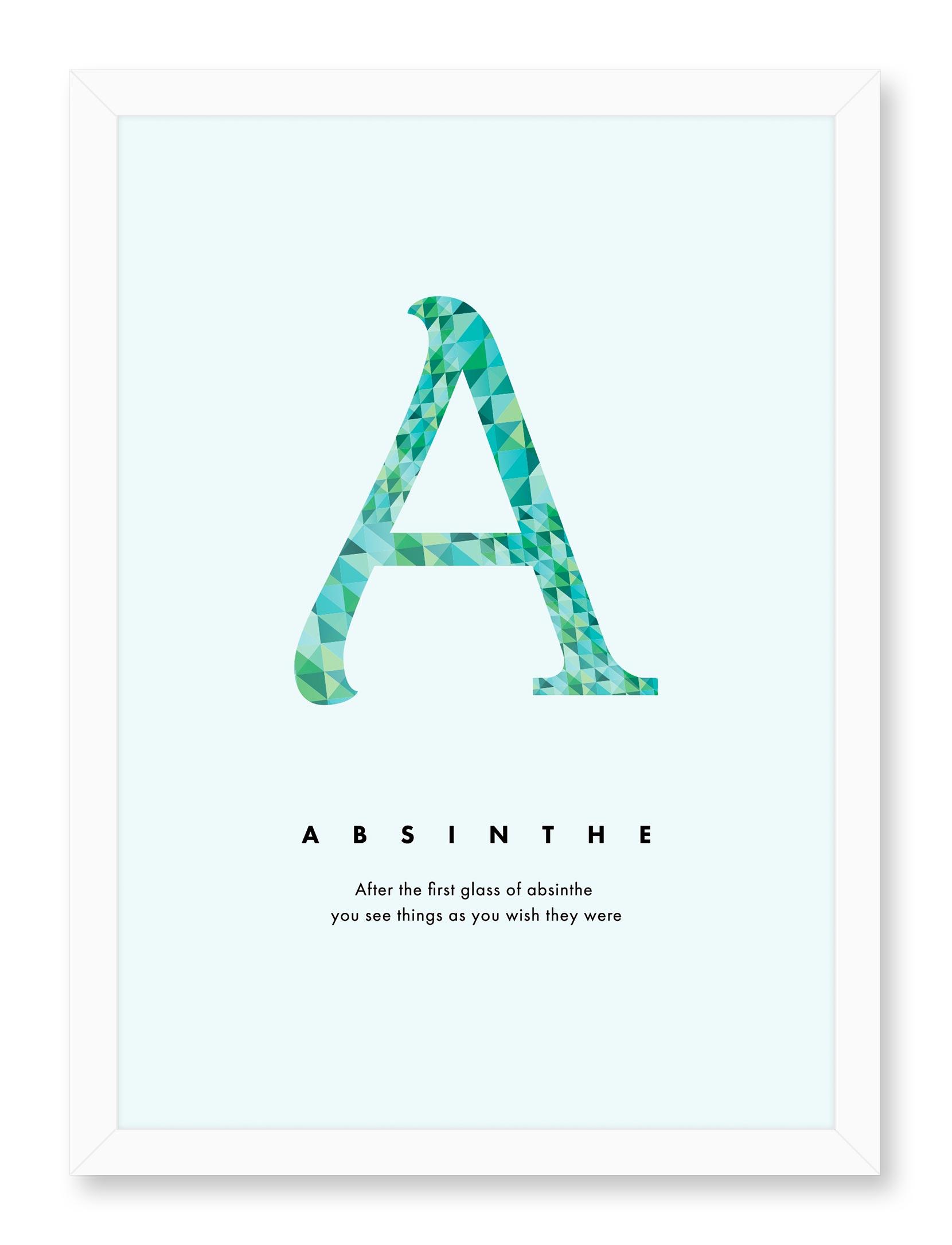Absinthe_white.jpg