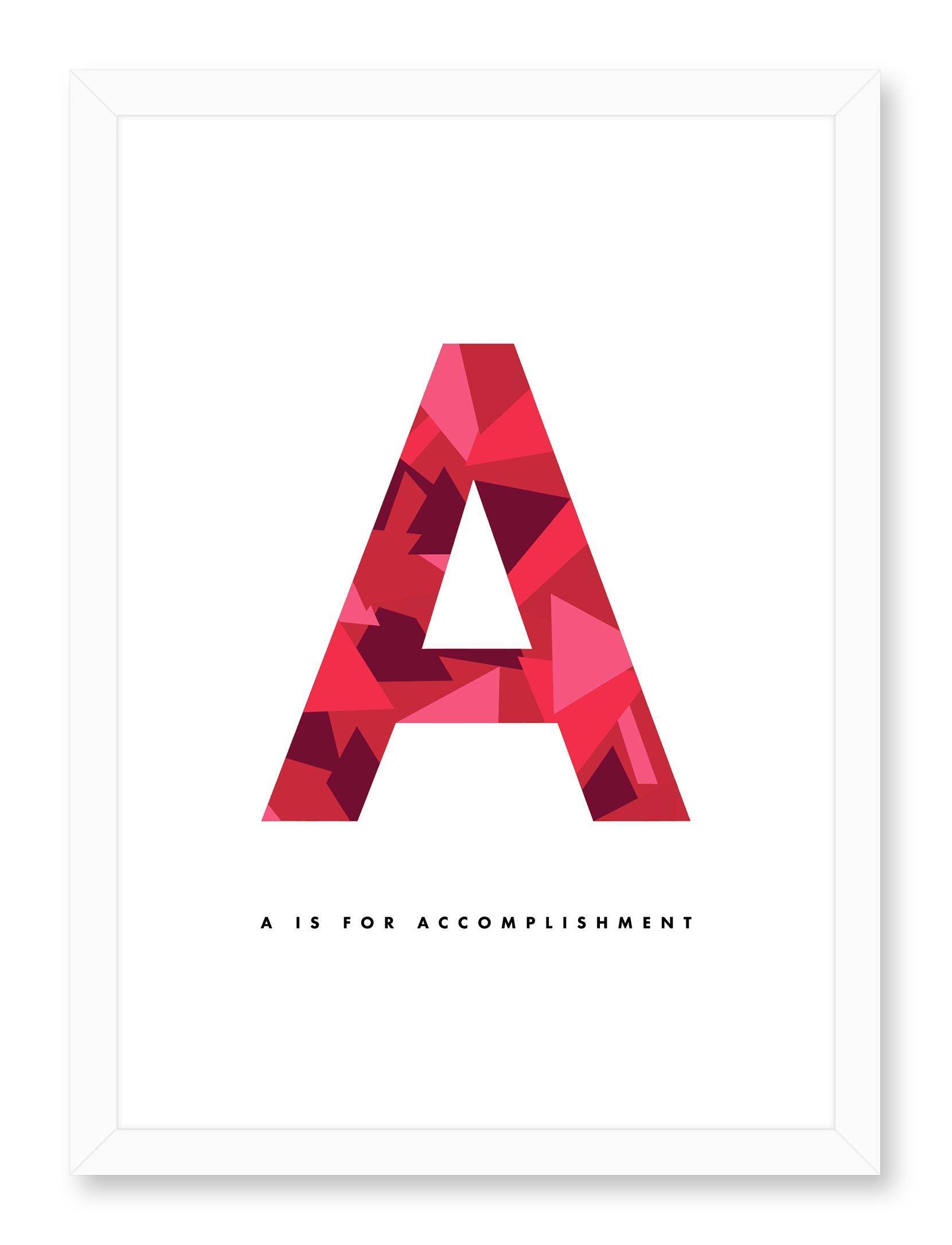 A is for_Red_white.jpg