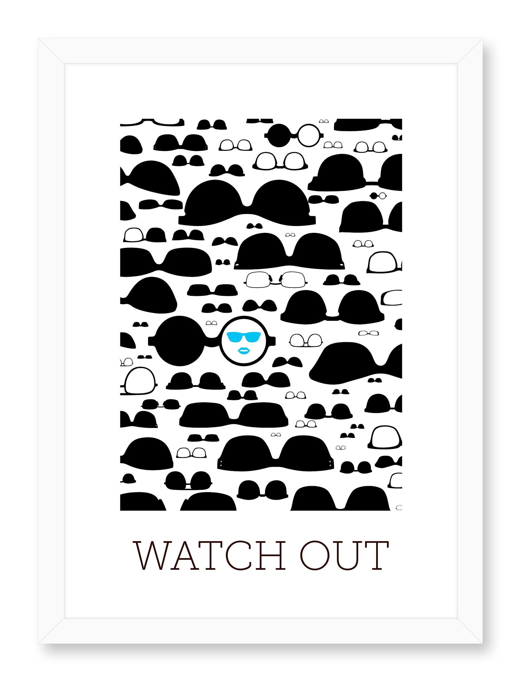 watchout_black_white.jpg