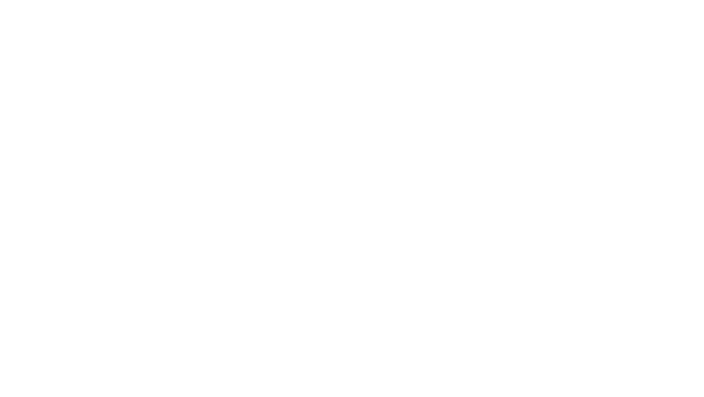 white_transparent_LOGO.png