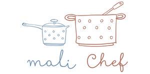 mali+chef.jpg