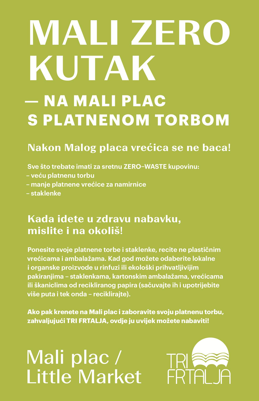 Mali plac_Zero Waste.png