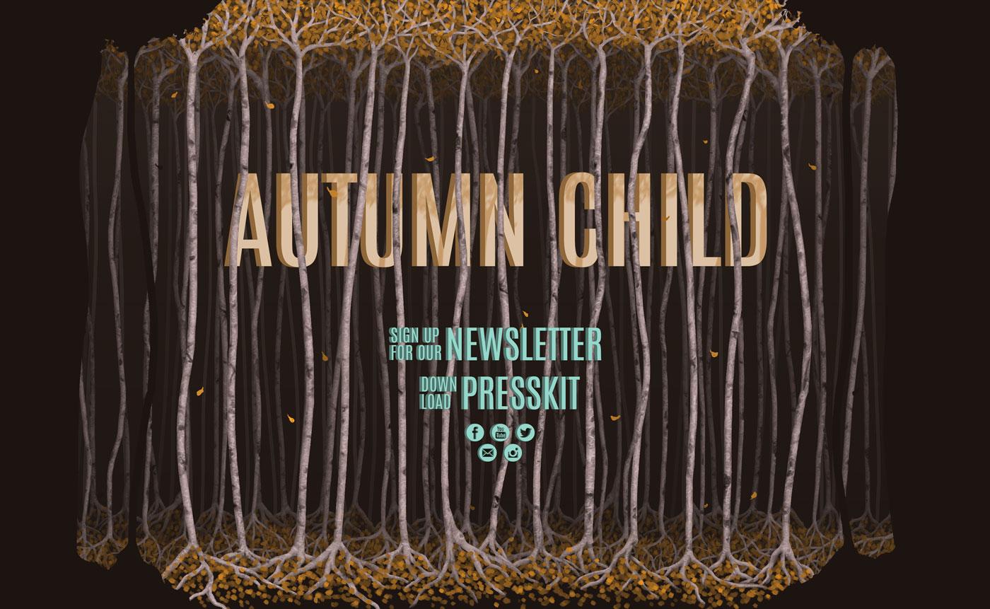 autumn-child-site.jpg