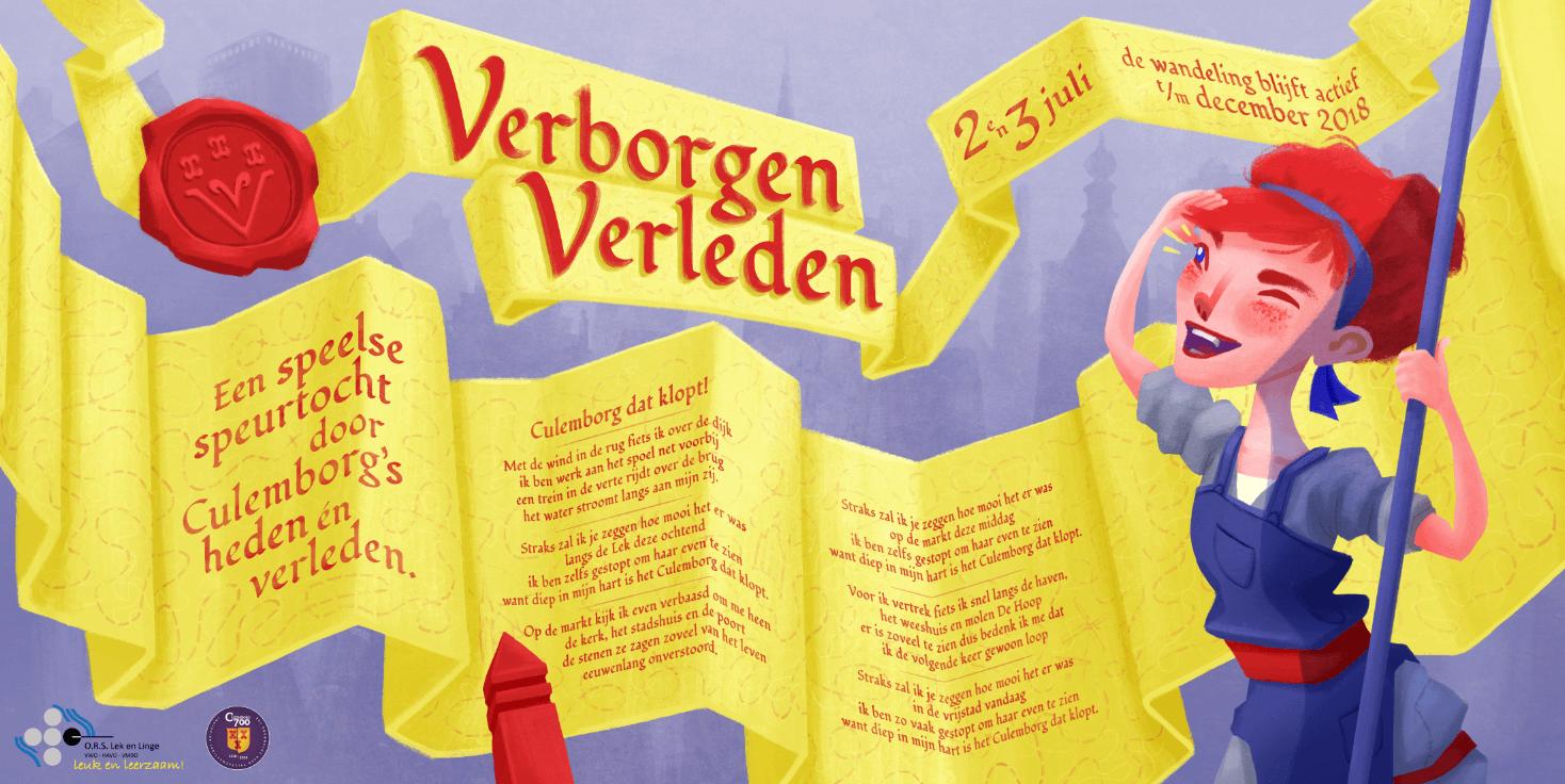 verborgen-verleden-banner.png