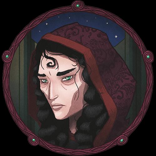 Jaerdra-portrait (1).png