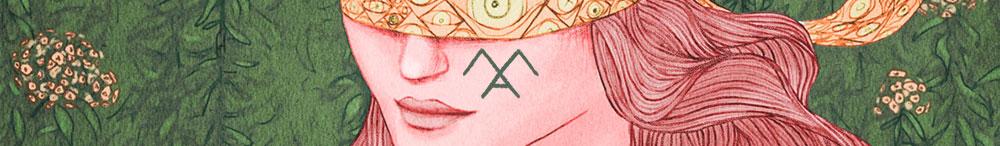 site-banner-autumn-child.jpg