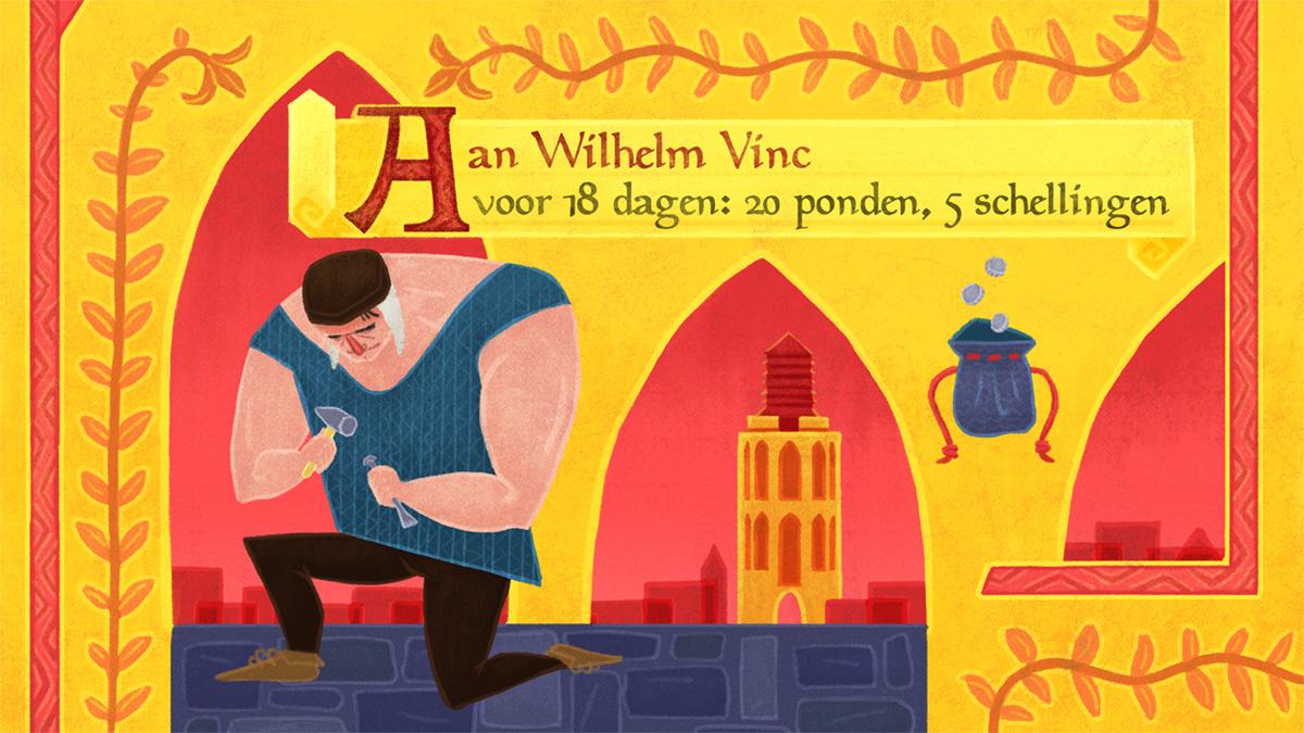 Wilhelm Vinc.jpg