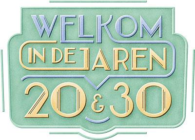 Welkom in de Jaren 20 en 30 logo copy.jpg