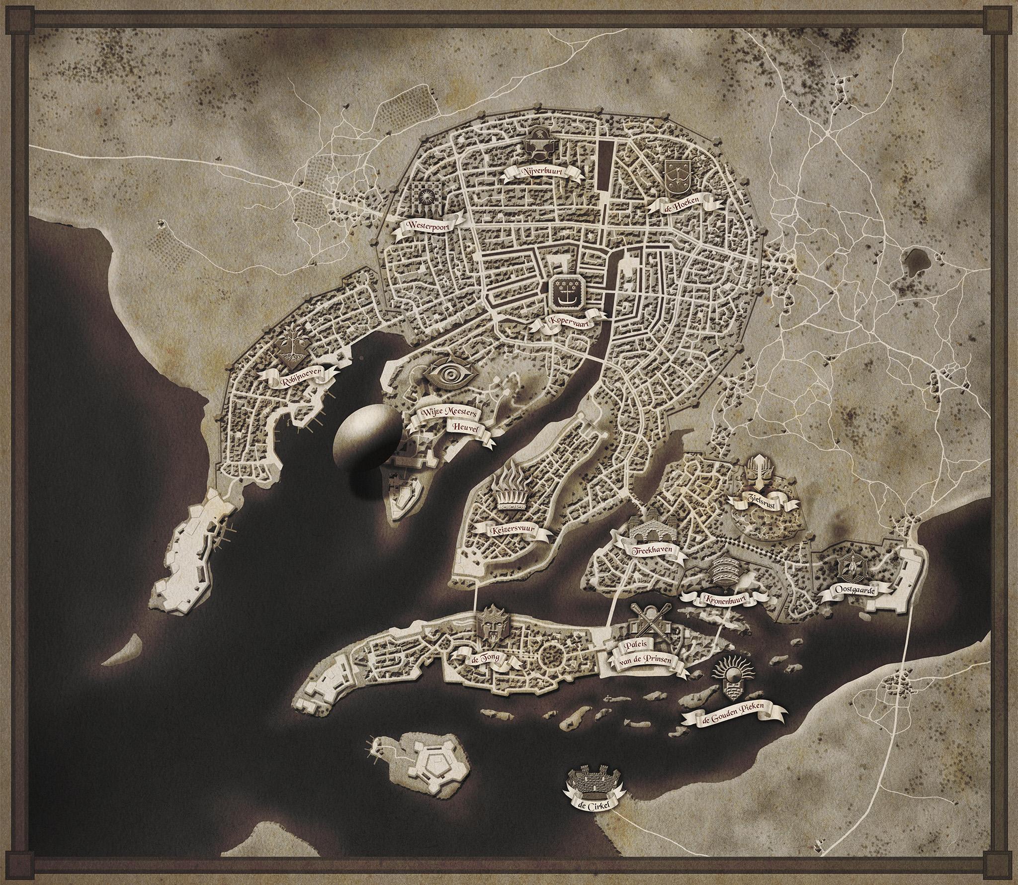 Thyrnau map.jpg