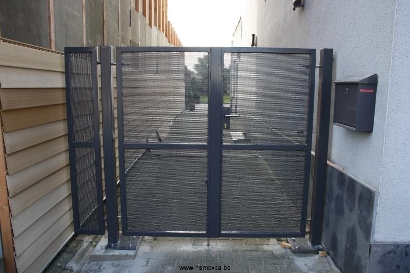 poort1a.jpg