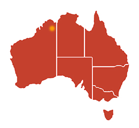 art-aborigene-warmun