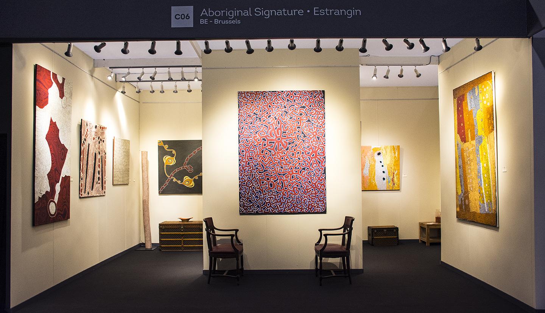 Art-aborigene-eurantica-aboriginal-art