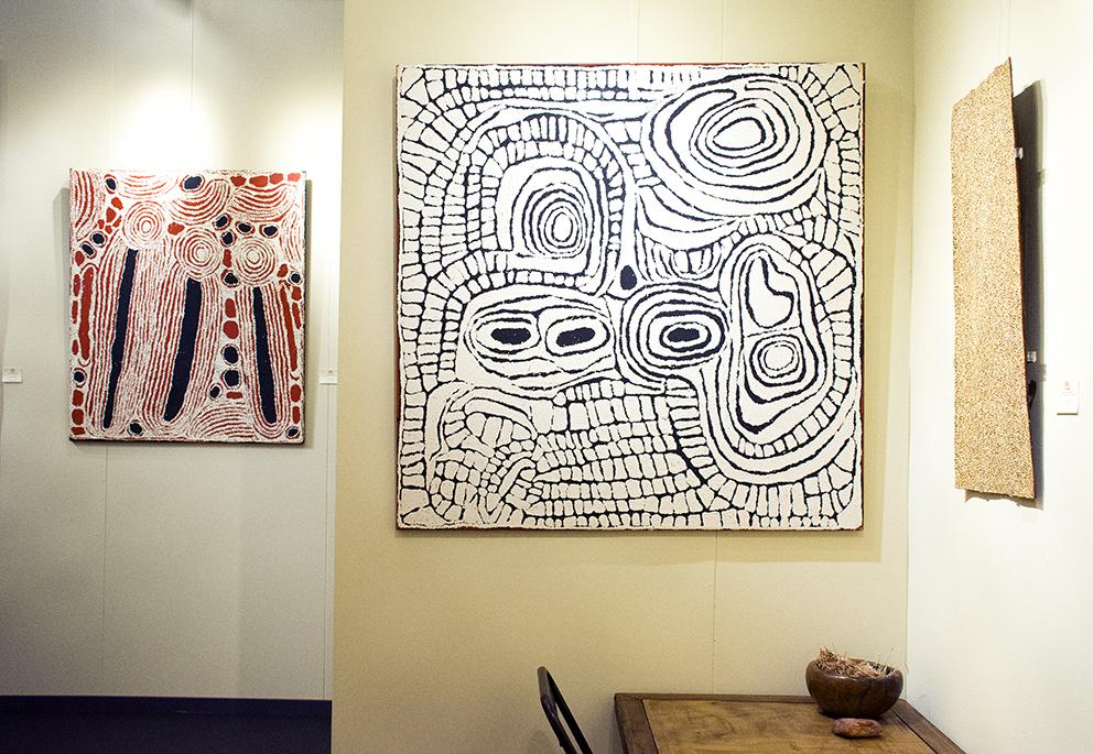 art-aborigene-ningura