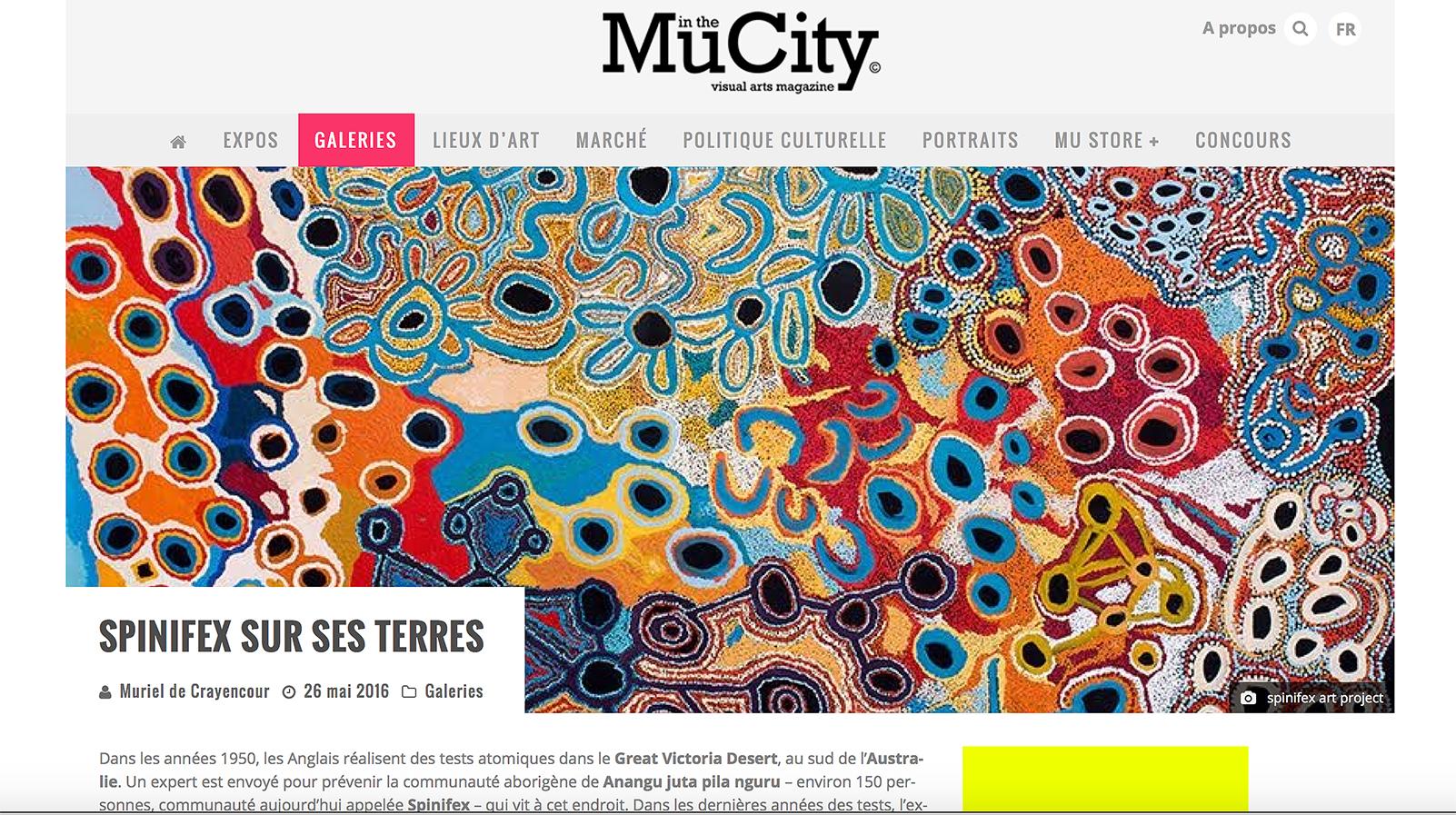 art-aborigene-spinifex-art-project-news