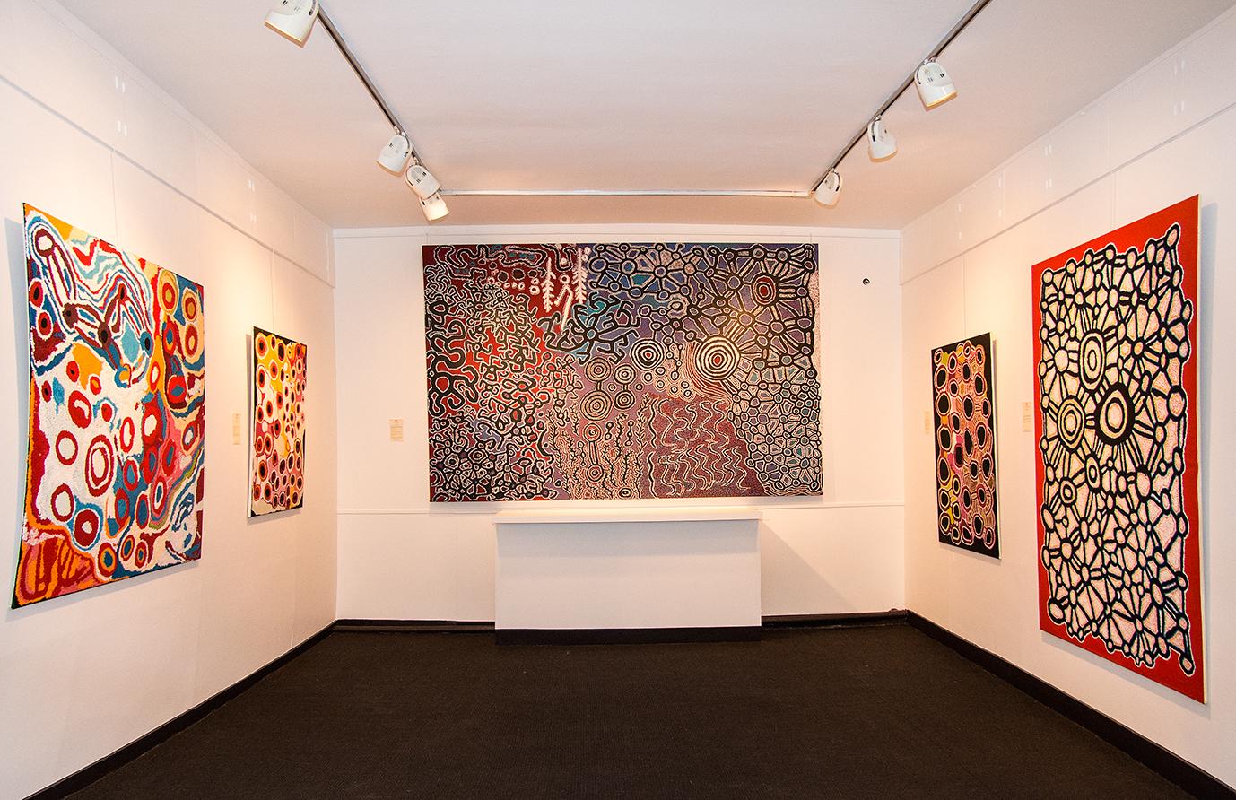 art-aborigène-expo-spinifex