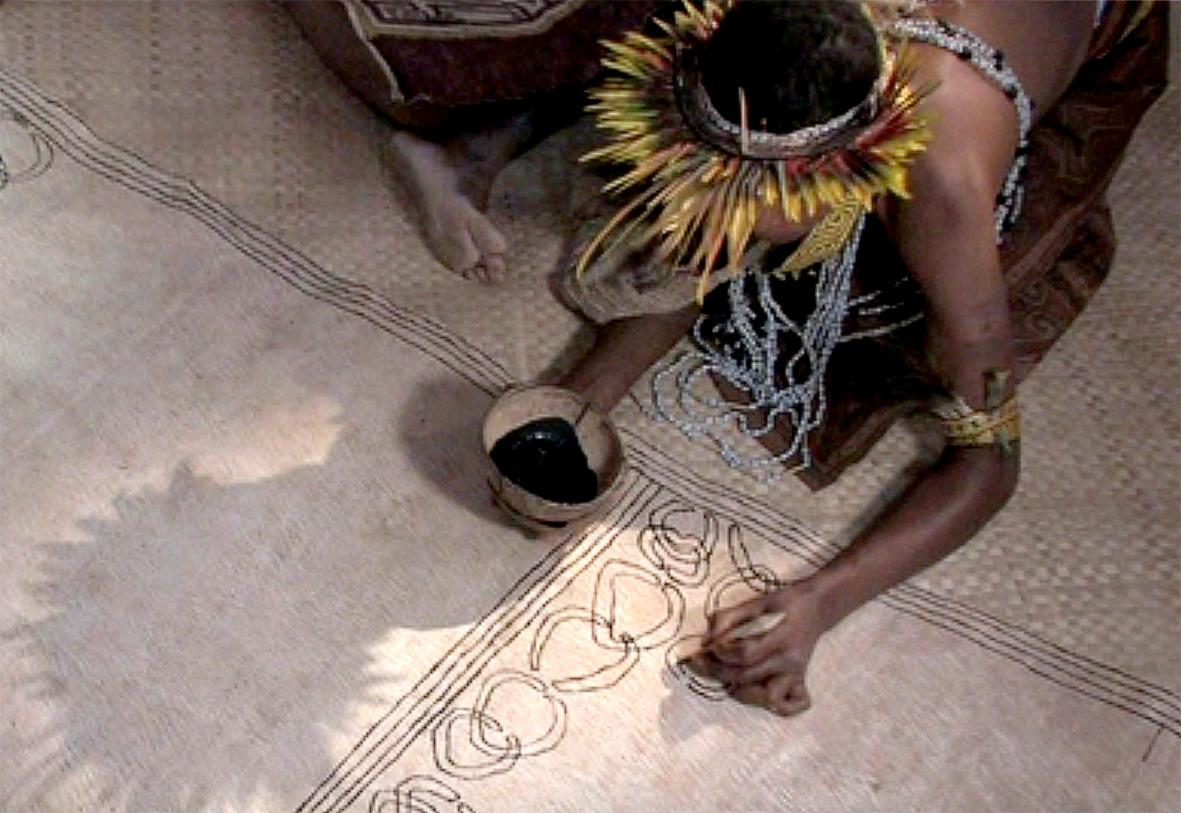 chant-aborigènes-ömie-artistes