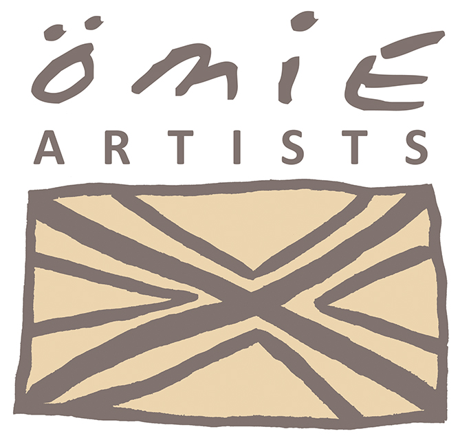 Ömie-artists-papua-new-guinea