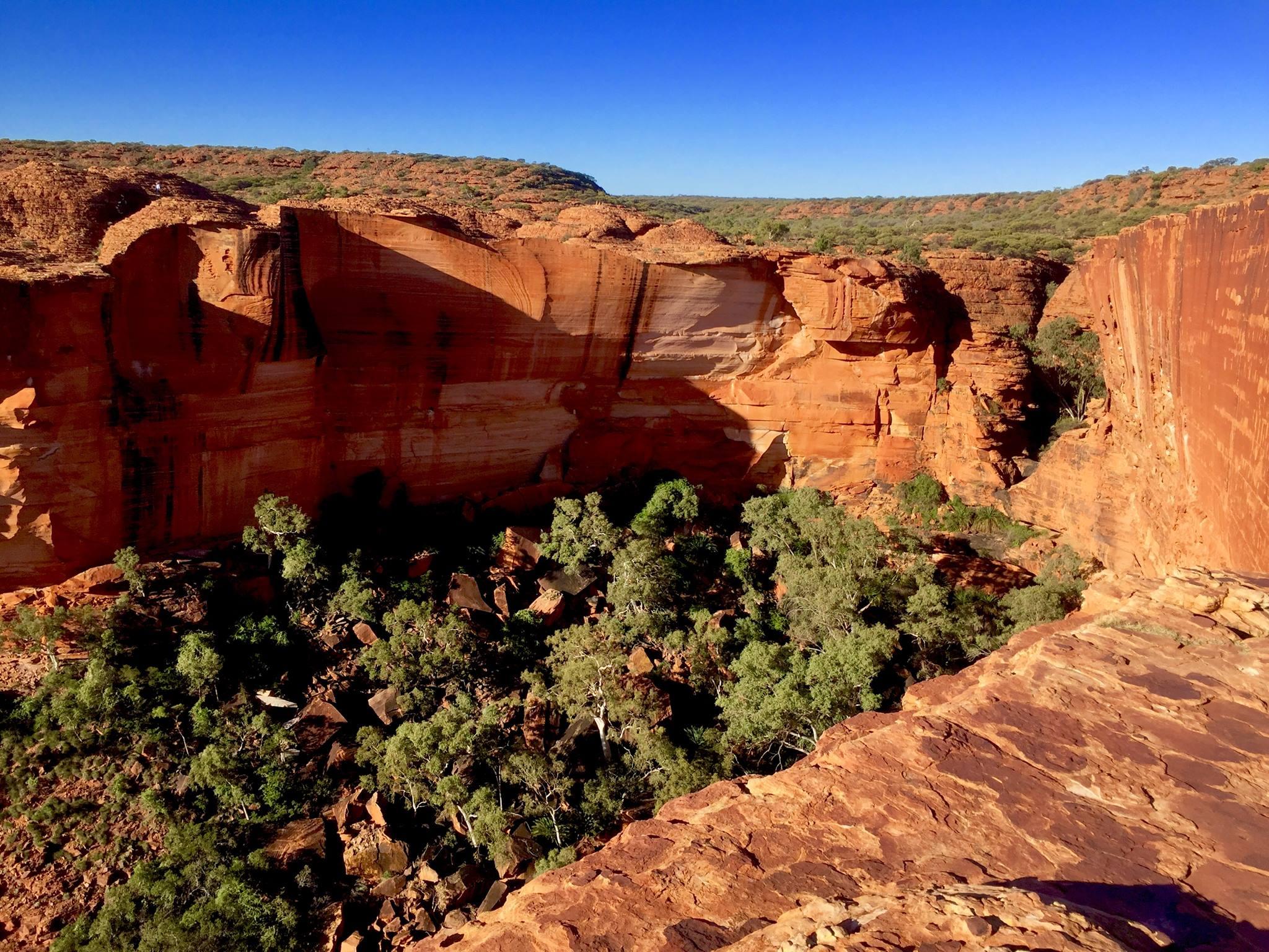 king-canyon-australie