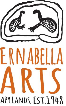 Ernabella Arts