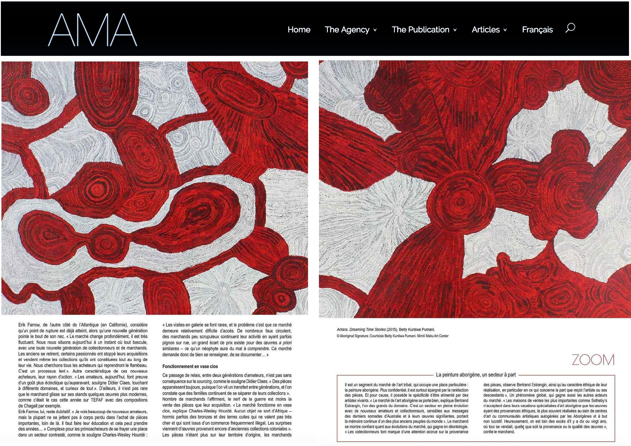 ama-peinture-aborigène