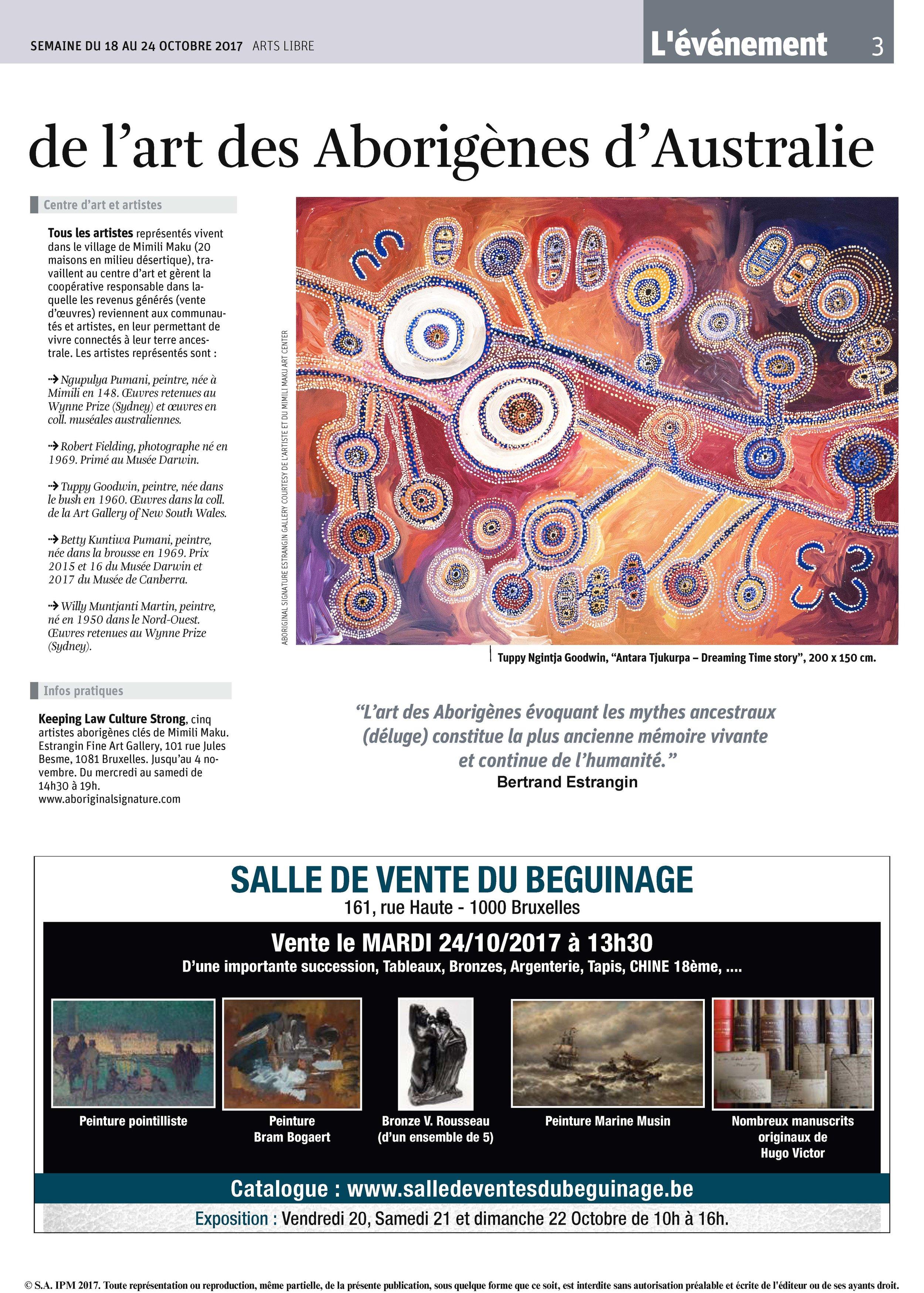 Arts-Libre-18-10-2017-Article-Mimili-Maku-HD_Page_3.jpg