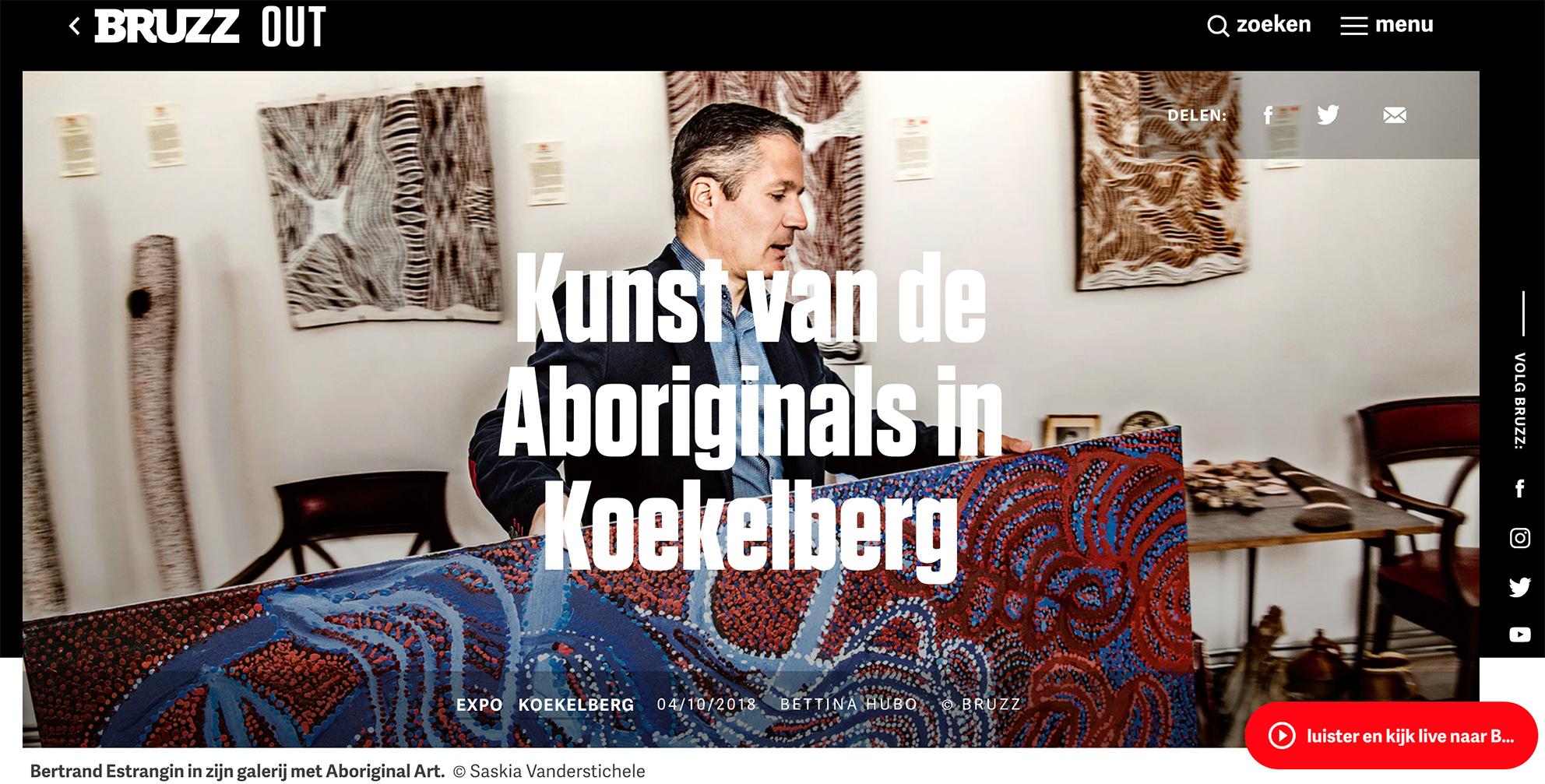Bruzz-article-aboriginal-art.jpg