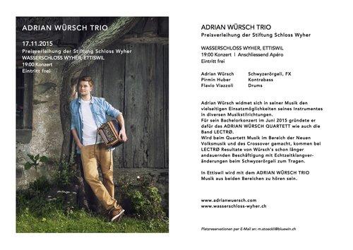 Flyer+Schloss+Wyher_klein.jpg