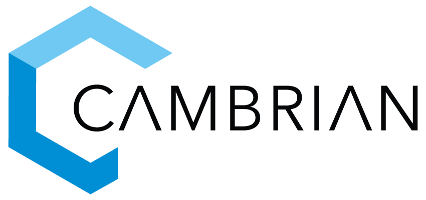 CambrianLogo.png