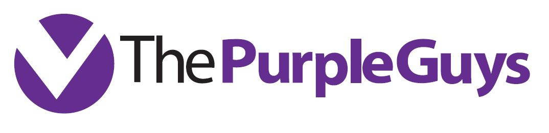 The Purple Guys Logo.JPG