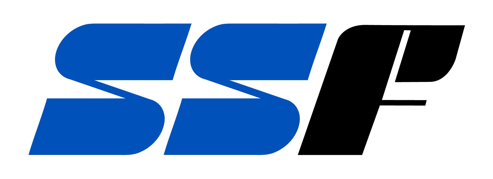 SSF Logo.jpg