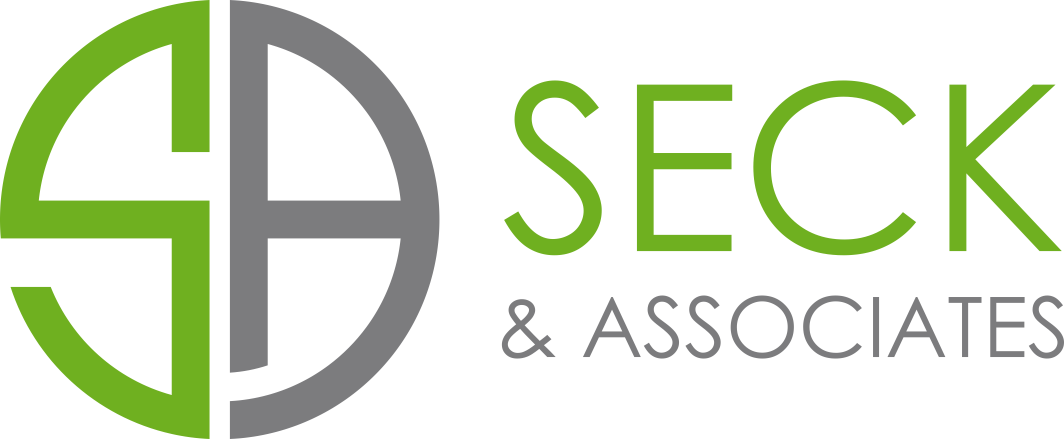 """Seck & Associates served as buy-side counsel for Four Pillars Investors' closed acquisition. I liked working with the firm because they understand the unique and sometimes challenging aspects of working on lower middle market deals. I think Seck & Associates is a great resource for any small business.""     N. McLean, Owner"