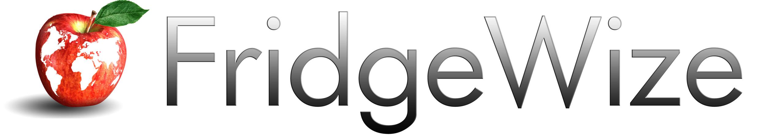 FridgeWize Logo.png