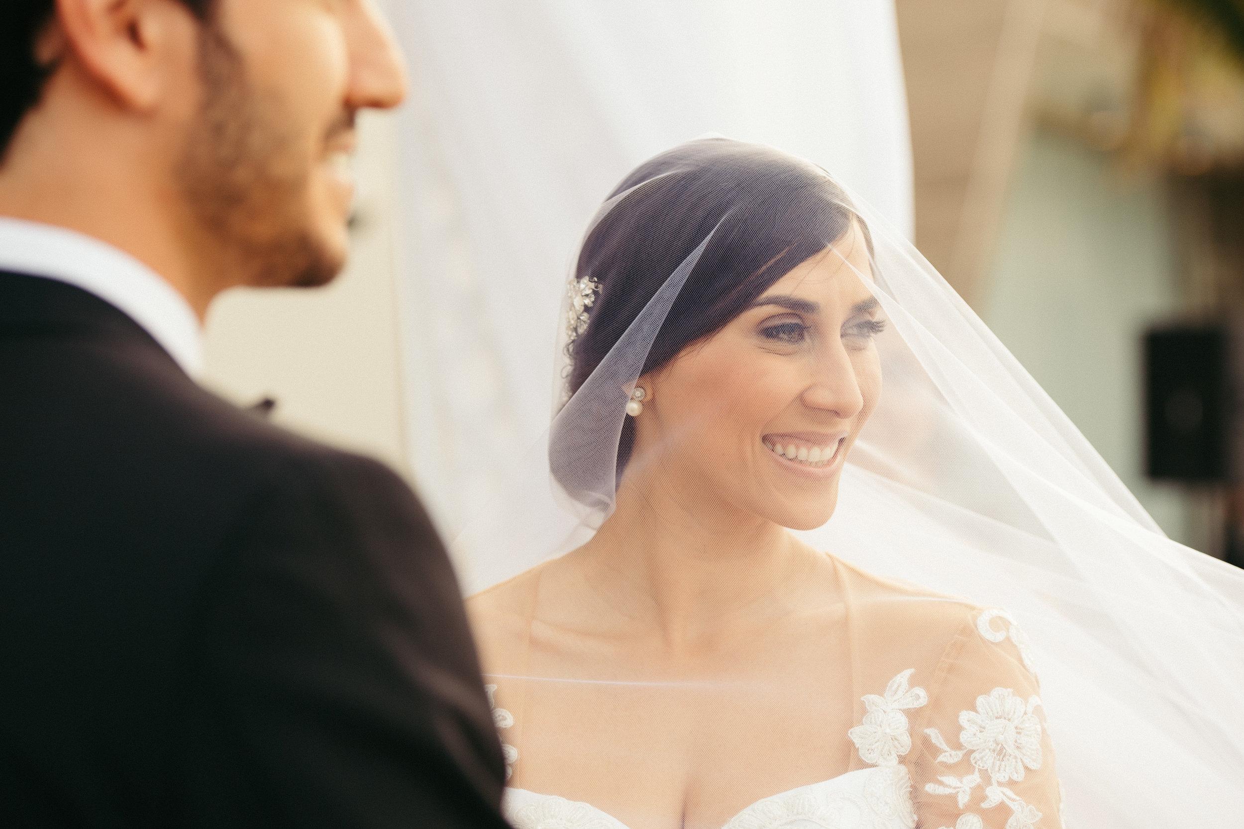 Lisgelia&Ahmed_Wedding_117.jpg