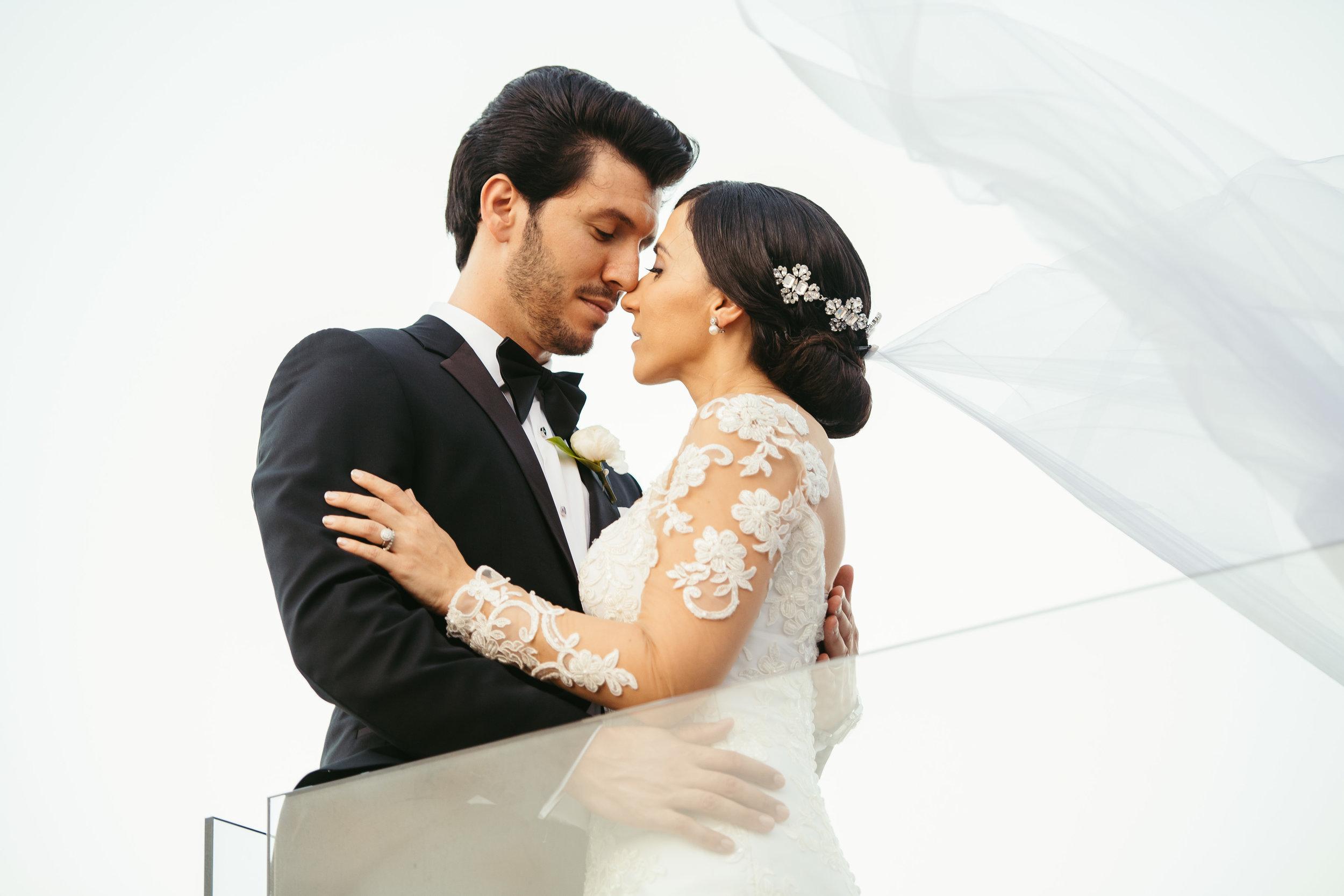 Lisgelia&Ahmed_Wedding_236.jpg