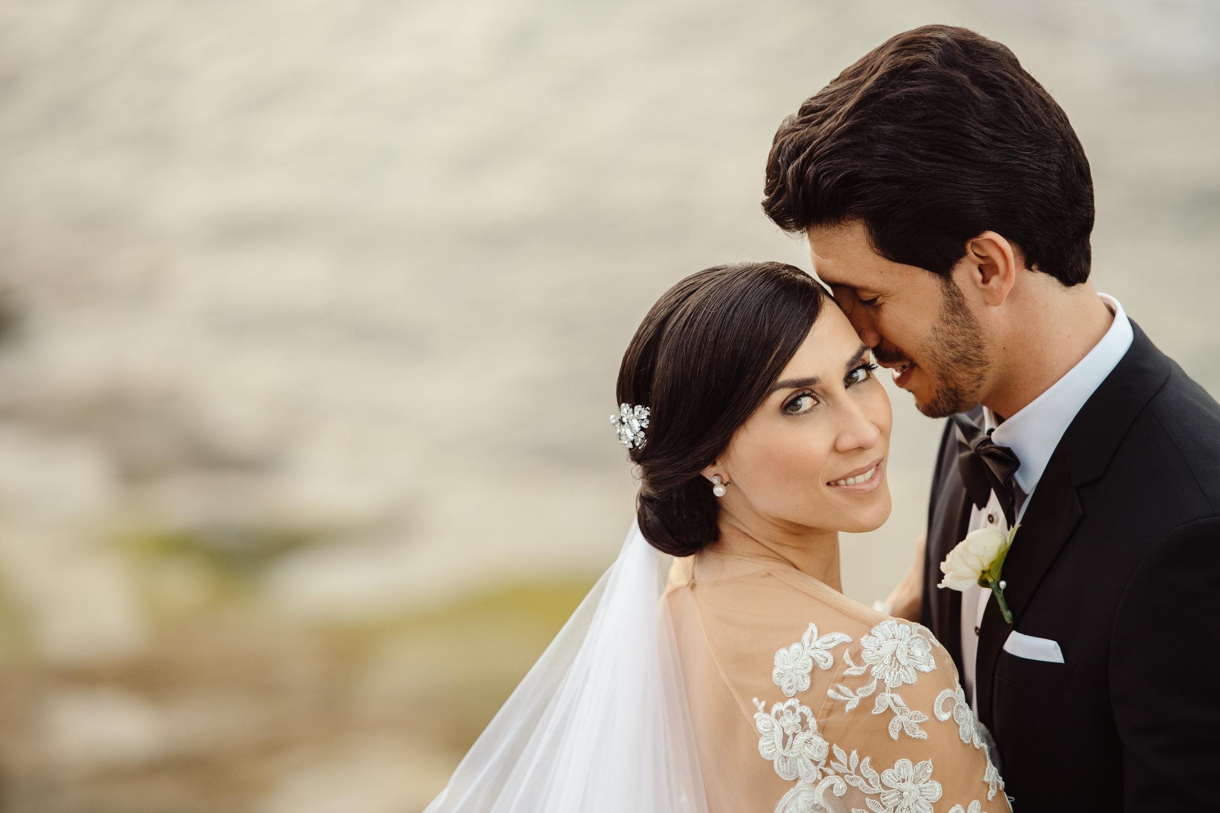 Lisgelia&Ahmed_Wedding_243.jpg