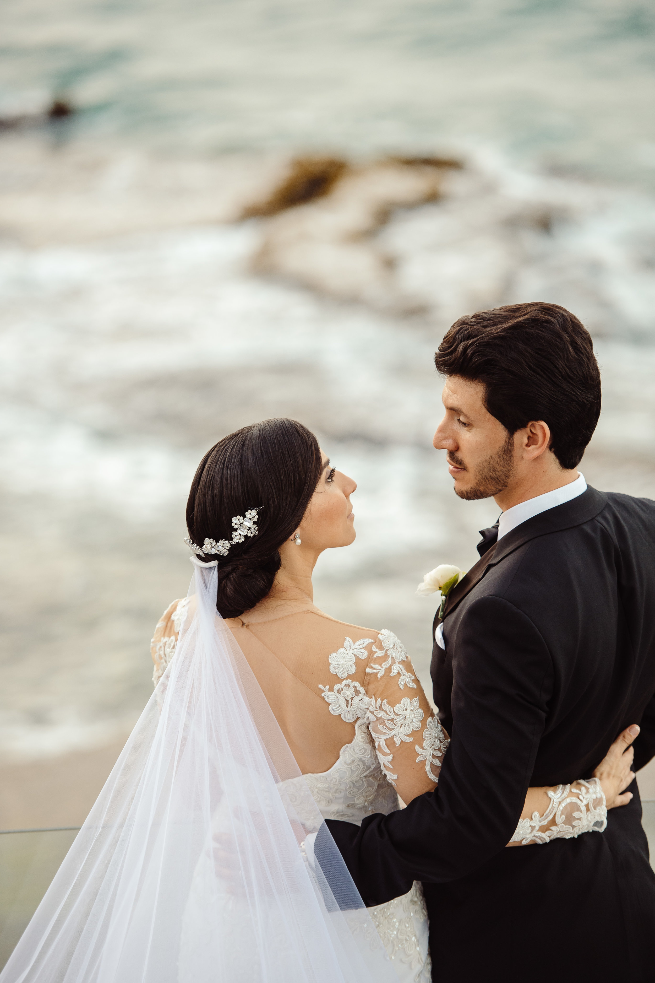 Lisgelia&Ahmed_Wedding_250.jpg