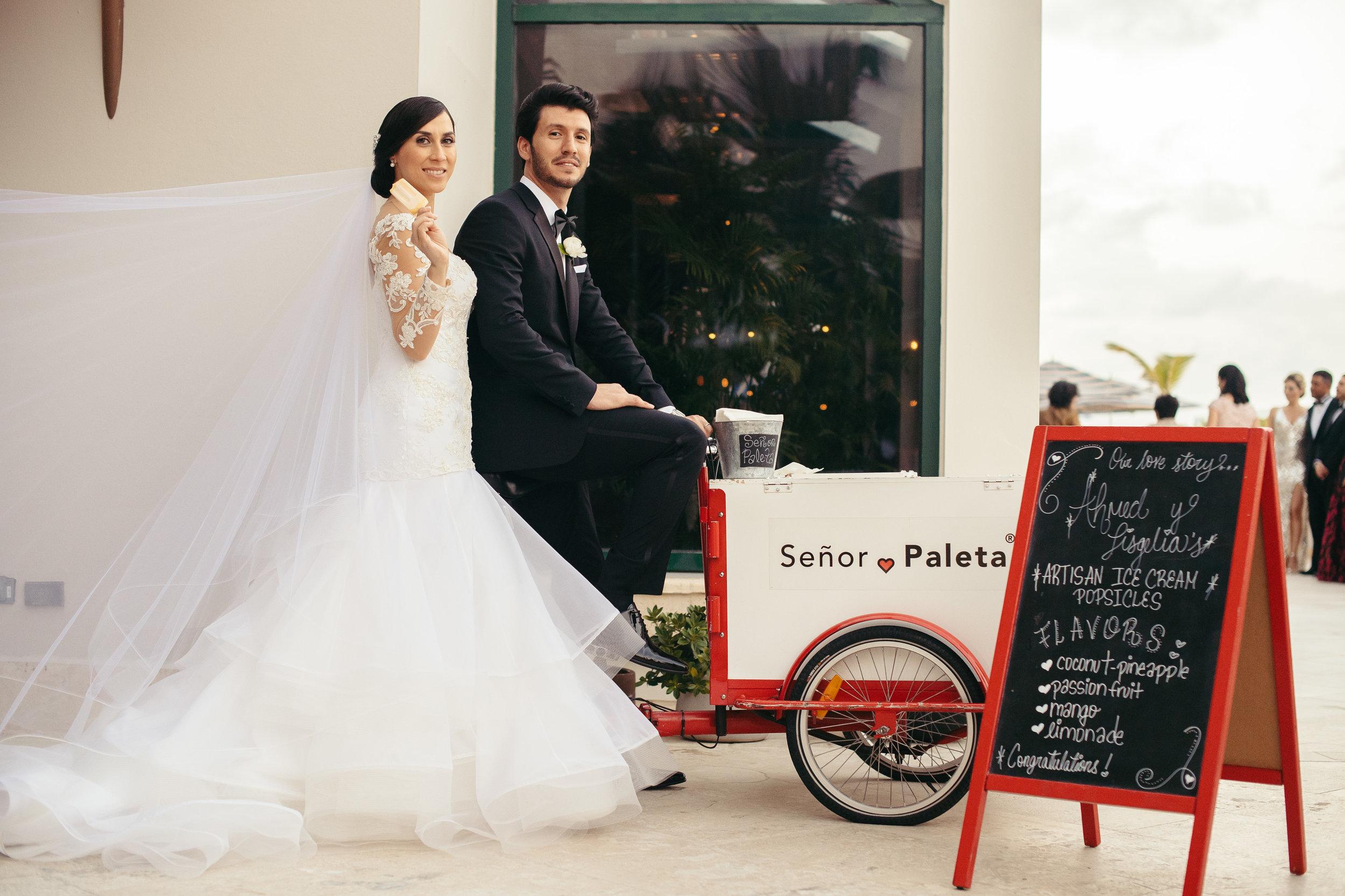 Lisgelia&Ahmed_Wedding_253.jpg