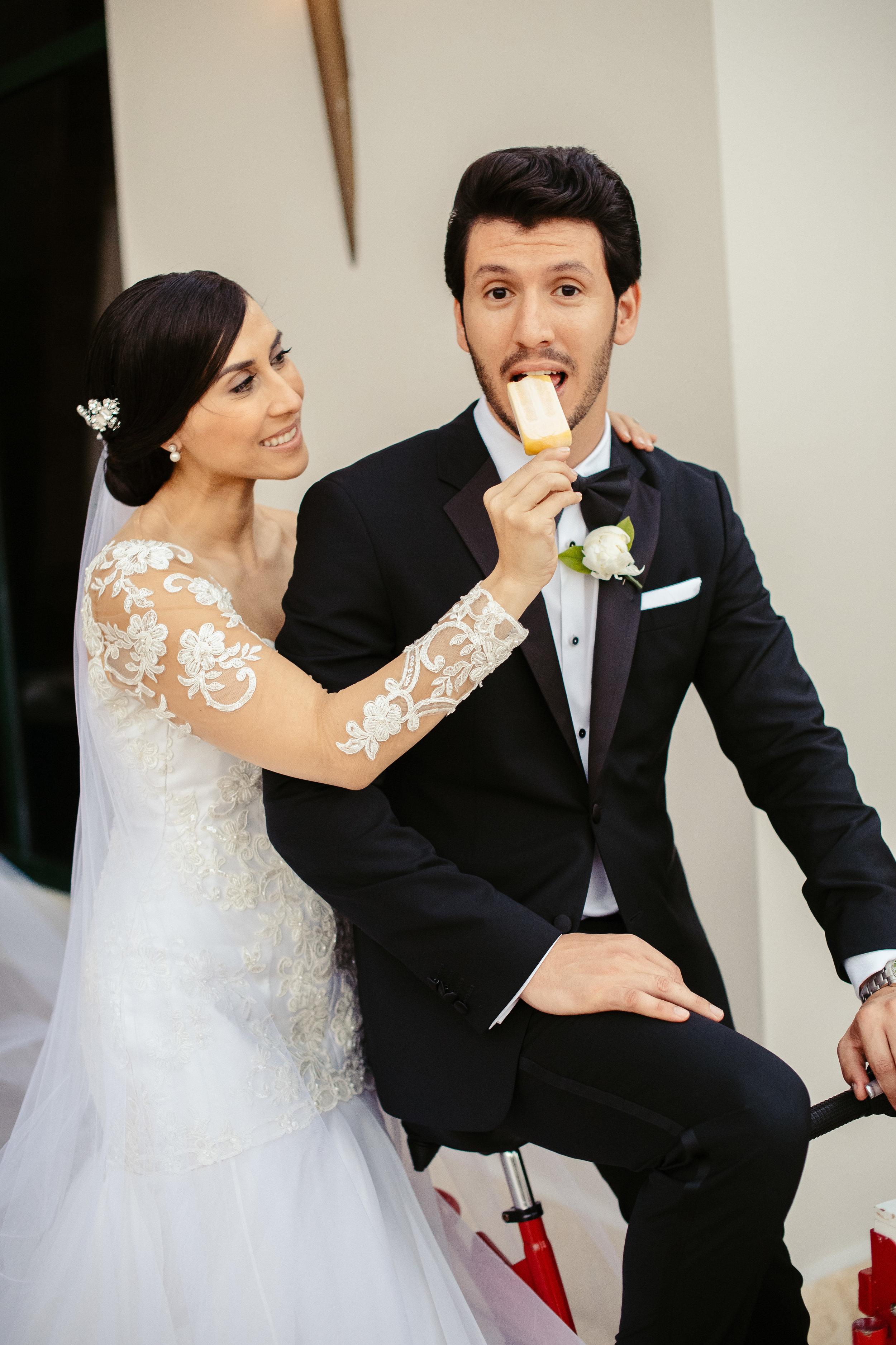 Lisgelia&Ahmed_Wedding_255.jpg